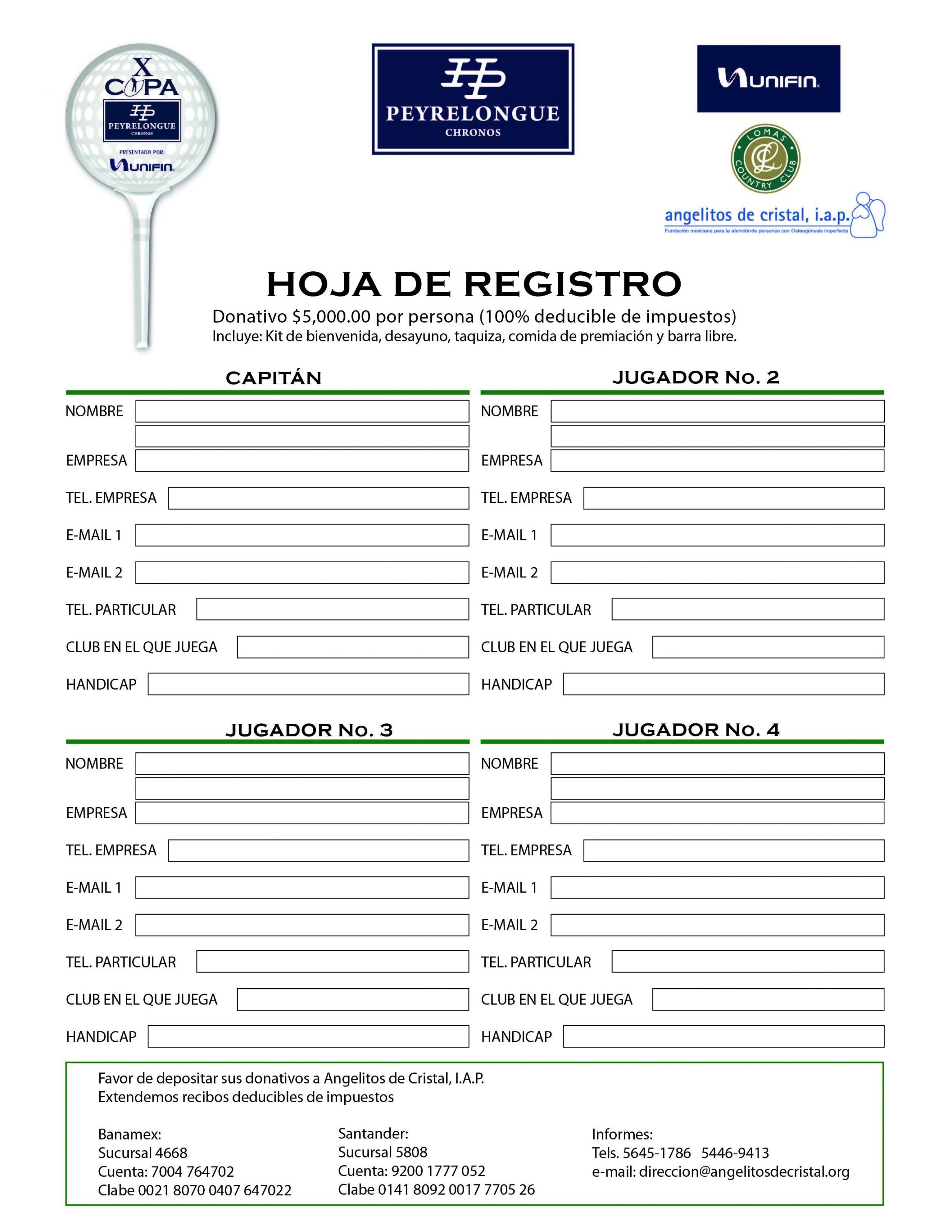 hoja-registro-torneo-golf – Angelitos de Cristal