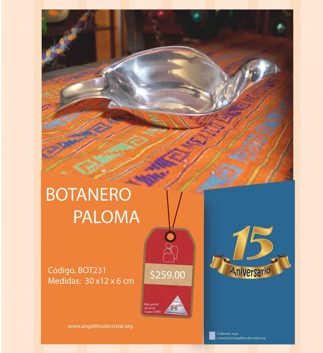 catalogocompleto-03