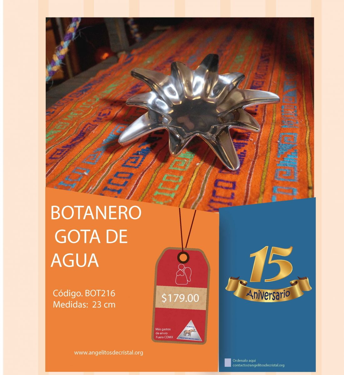 catalogocompleto-05