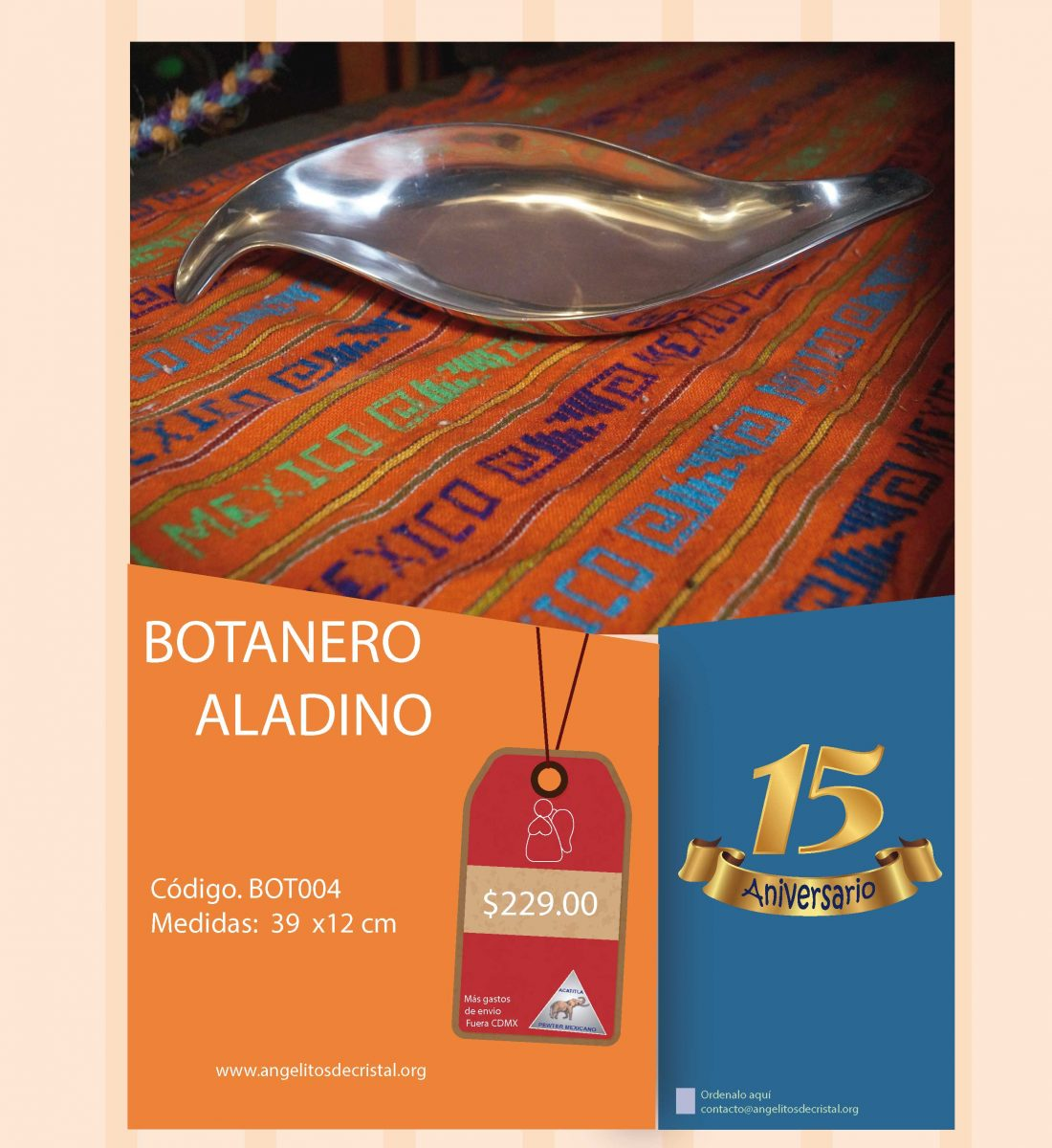 catalogocompleto-06
