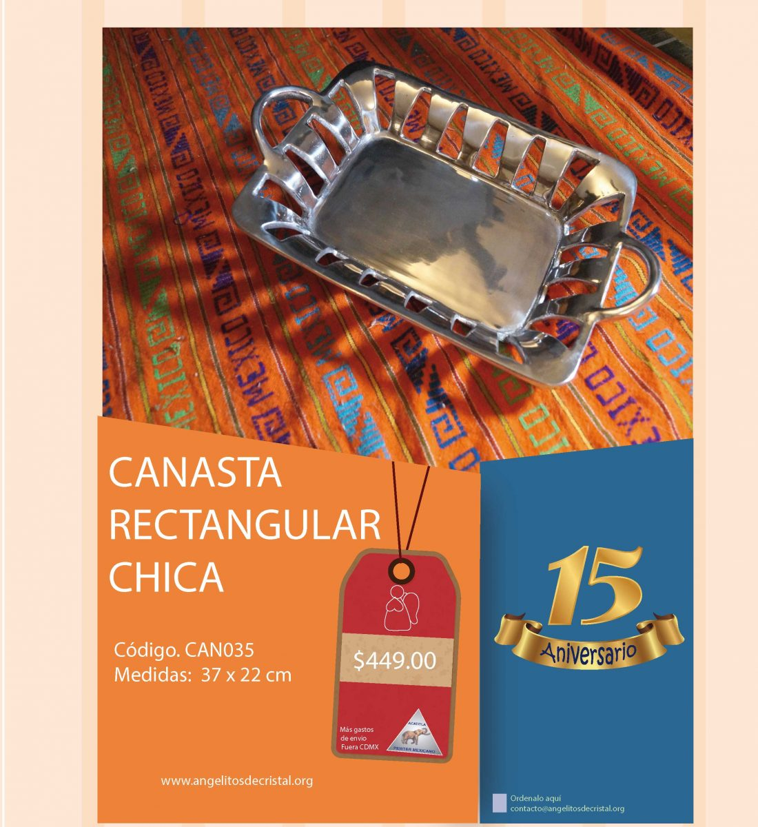 catalogocompleto-10