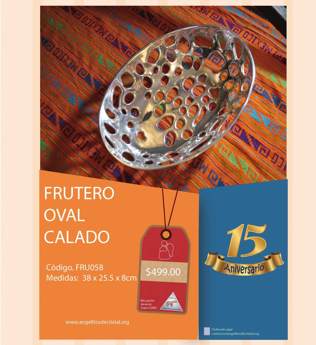 catalogocompleto-11