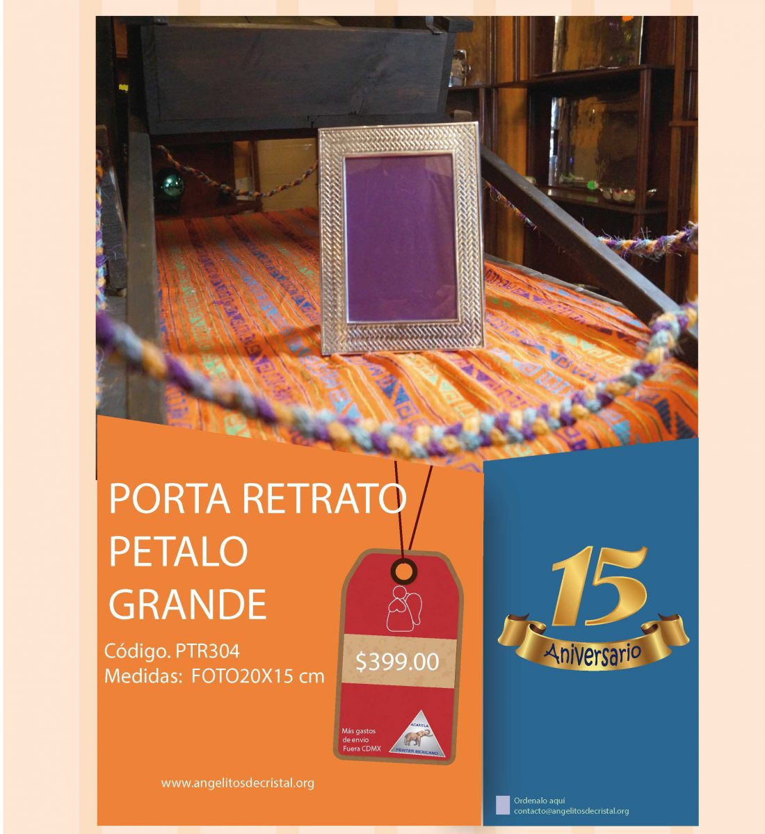 catalogocompleto-17