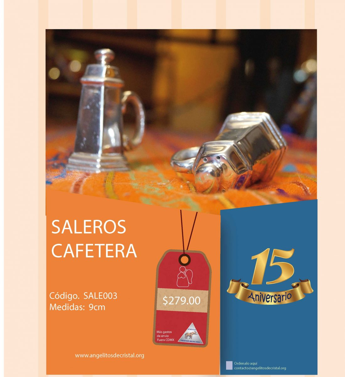 catalogocompleto-21