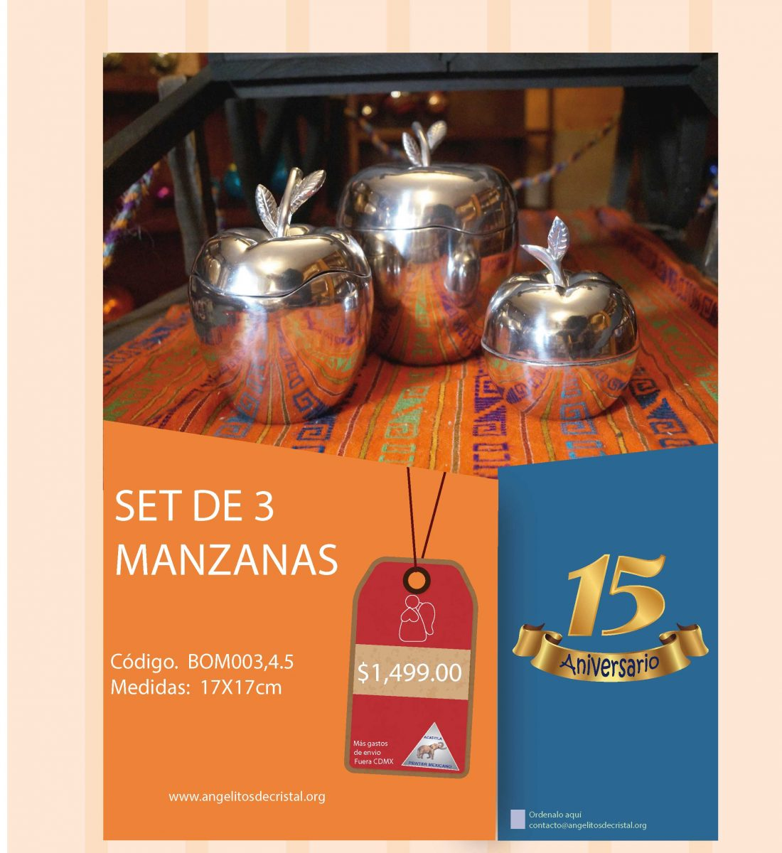 catalogocompleto-22