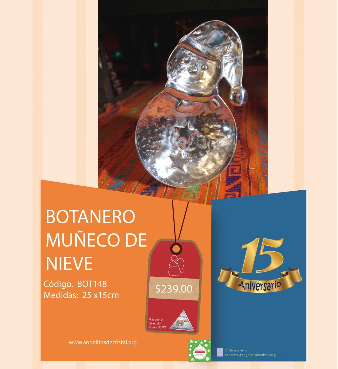 catalogocompleto-23