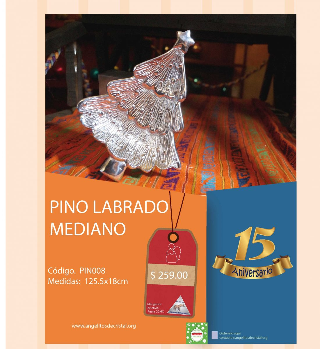 catalogocompleto-24
