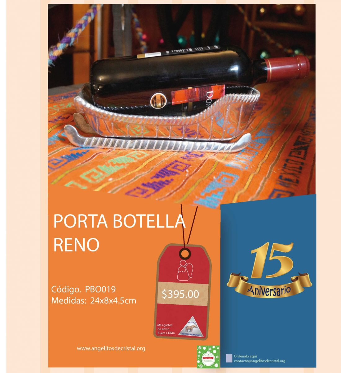 catalogocompleto-25